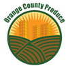 OC Producr Logo
