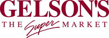 Gelsons Market logo